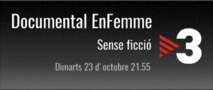 Documental EnFemme