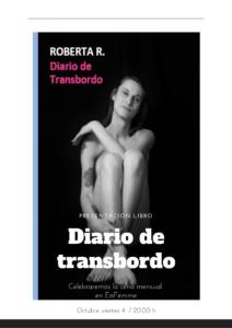 https://www.amazon.es/Diario-transbordo-Roberta-R/dp/840914039X